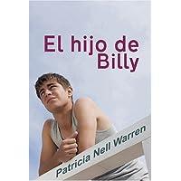 El Hijo de Billy (Billy's Boy) (Spanish Edition)