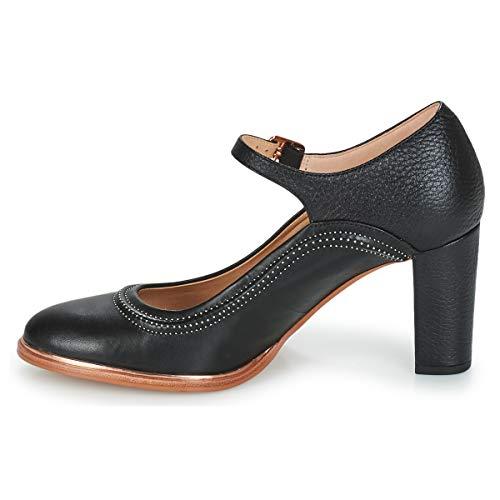 Clarks De Ville Ville Ville De Chaussures Clarks Clarks Chaussures Clarks Chaussures De BAw1EcqUwv
