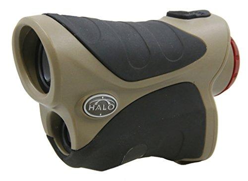 Wildgame Innovations Z9X-7 Rangefinder by Halo
