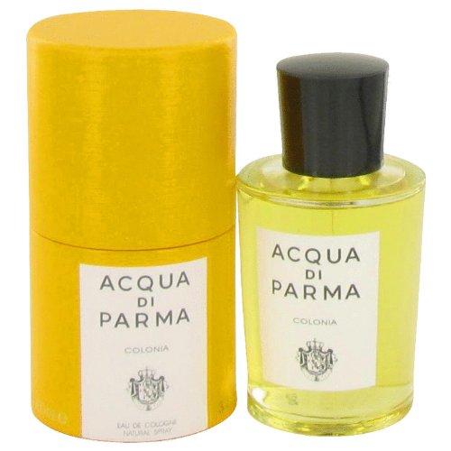 acqua-di-parma-colonia-by-acqua-di-parma-eau-de-cologne-spray-34-oz-men