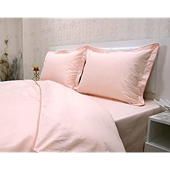 Amazing Rose Gold Bed Set   New Year Sheets Micro Fiber   Softest Bed Sheets With 16