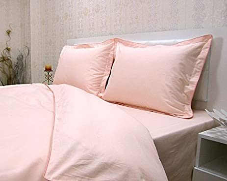 Rose Gold Bed Set   New Year Sheets Micro Fiber   Softest Bed Sheets With 16