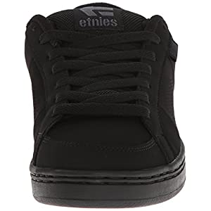 Etnies Men's Kingpin Skateboarding Shoes