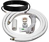DAIKIN (4 Zone) 4MXS Air Conditioner Heat Pump