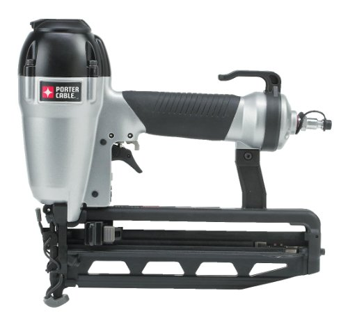 PORTER-CABLE Finish Nailer, 16GA, 1-Inch to 2-1/2-Inch  (FN250C)