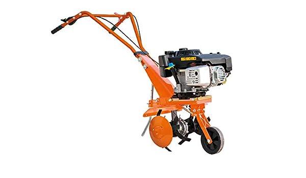 mc360 motoazada: Amazon.es: Bricolaje y herramientas