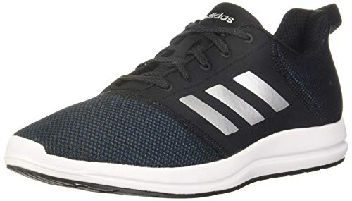 Adidas Men's CYBERG 1.0 M Running Shoes Price & Reviews