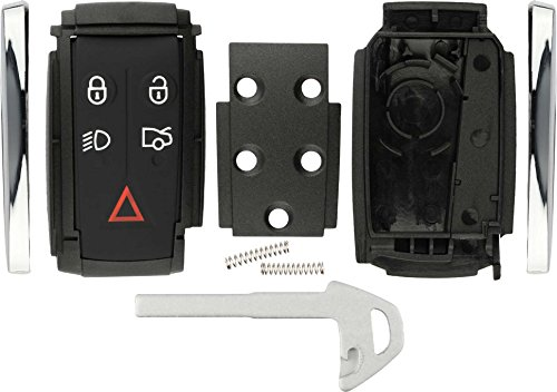 keylessoption-keyless-entry-remote-smart-key-fob-case-shell-button-pad-outer-cover-rebuild-fix-for-j