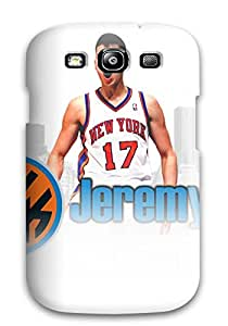 MitchellBrownshop Best 9387950K696677936 new york knicks basketball nba NBA Sports & Colleges colorful Samsung Galaxy S3 cases