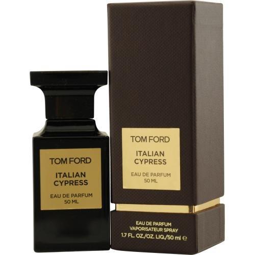 TOM FORD ITALIAN CYPRESS by Tom Ford EAU DE PARFUM SPRAY 1.7 OZ TOM FORD ITALIAN CYPRESS by Tom For