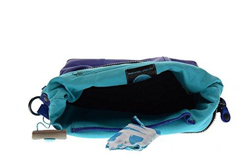 0207 BLUETTE GABS Bluette monospalla G000350T3 RAZZA MAGGY borse C3010 X donna 04qw17