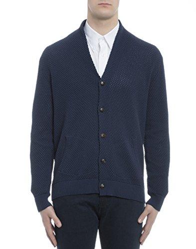 lardini-mens-ec48004800-blue-cotton-cardigan