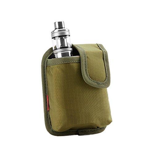 vaporizer bag - 6