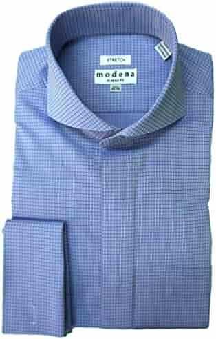4b2f0c90b Shopping LT - Shirts - Clothing - Men - Clothing, Shoes & Jewelry on ...