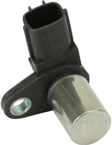 Engine Camshaft Crankshaft Position Sensor SU4245 For Mazda RX-7 RX-8 Protege