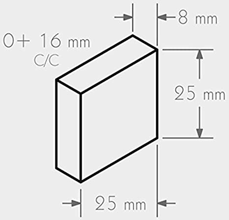 Big Bearing SCS12X3//4 Black Oxide Single Split Shaft Collar 3//4 Bore Size 1//2 Width 3//4 Bore Size 1-1//2 Outside Diameter 1//2 Width 1-1//2 Outside Diameter