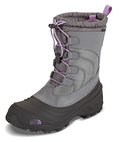 the-north-face-alpenglow-iv-boot-youth-q-silver-grey-lupine-3