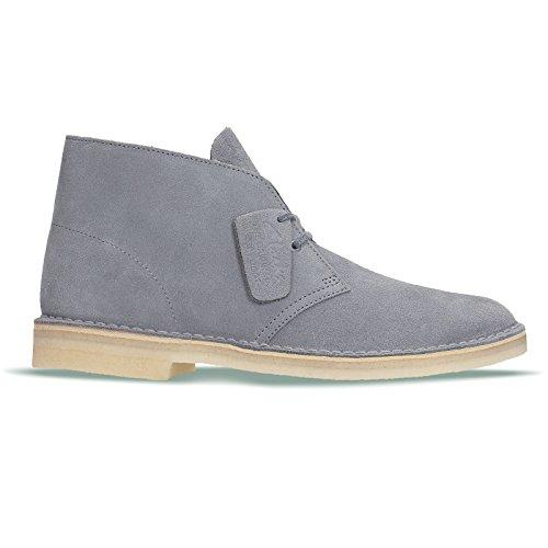 clarks-originals-desert-boots-in-blue-grey-suede-clar6364