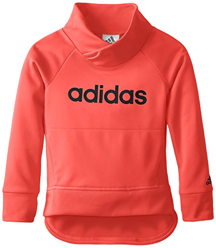 Adidas Childrens Backpack - 3
