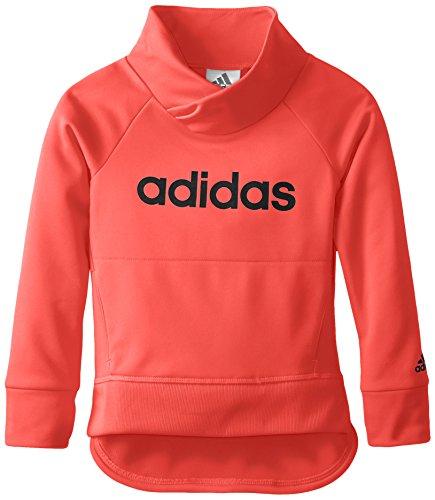 Adidas Backpacks On Sale - 3