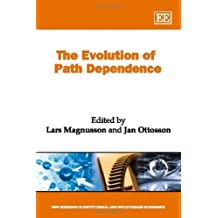 The Evolution of Path Dependence