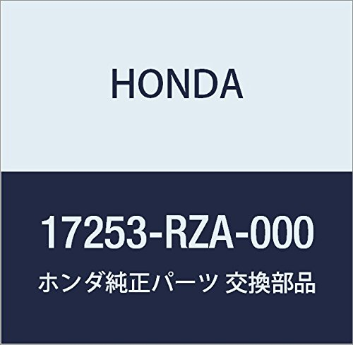 Genuine Honda (17253-RZA-000) Air Intake Tube: