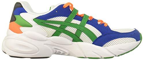 ASICS Men's Gel-BND Future Polarized Shoes
