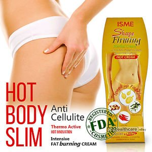 Amazon Com Isme Body Loss Fat Burn Weight Slimming With Herbs