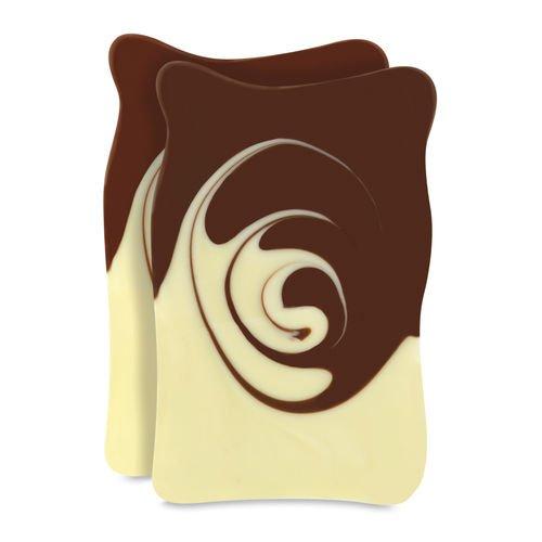 Hotel Chocolat Hand Cream