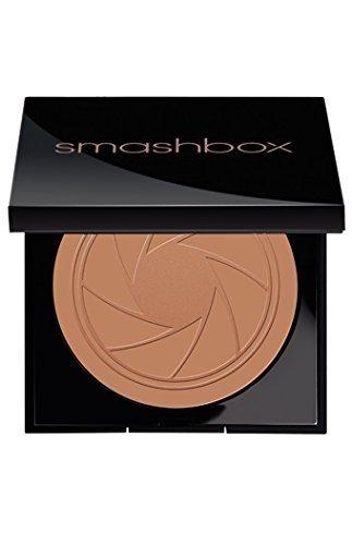 Smashbox Bronzer
