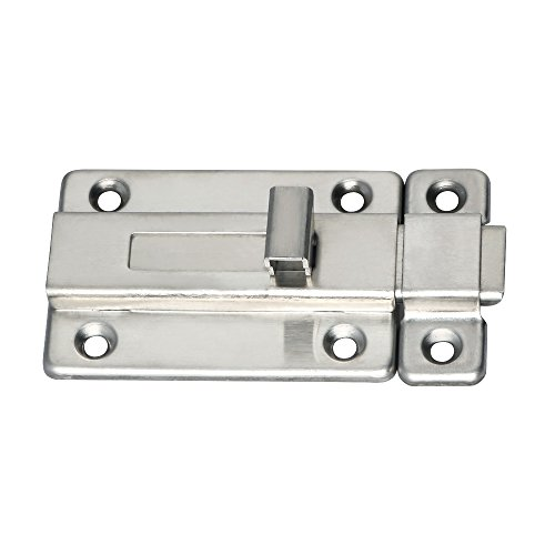 slide latch - 4