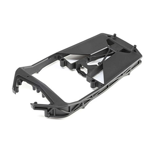 Losi Center Section, Chassis: LST 3XL-E, LOS241016 ()