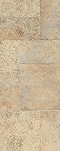 Armstrong Flooring L6575 Weathered Way