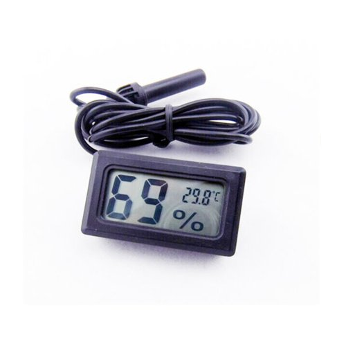 pecute-new-lcd-digital-embedded-thermometer-hygrometer-probe-for-incubator-aquarium-poultry-reptile