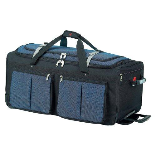 athalon-15-pocket-34wheeling-duffel