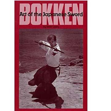 Bokken, Art of the Japanese - Arts Weapons Bokken Martial