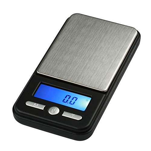 American Weigh Scale AC