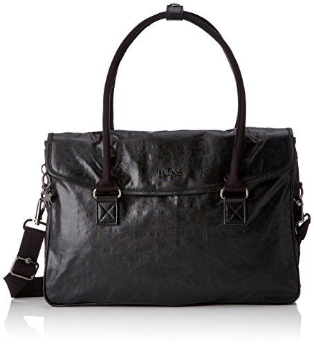 Kipling Superwork S Working Bag Lacquer Night by Kipling