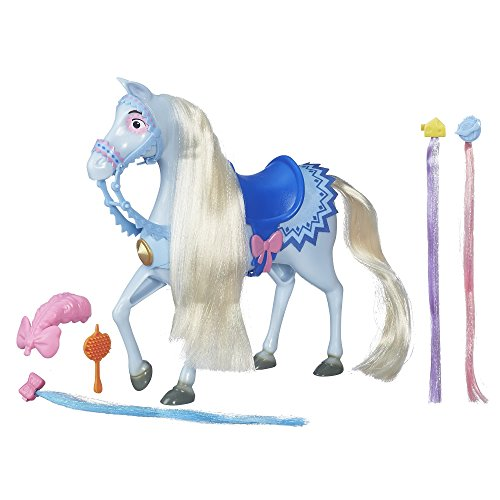 Disney Princess Cinderella's Horse Major -