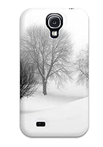 Extreme Impact Protector BAhnxhH10357jqprF Case Cover For Galaxy S4