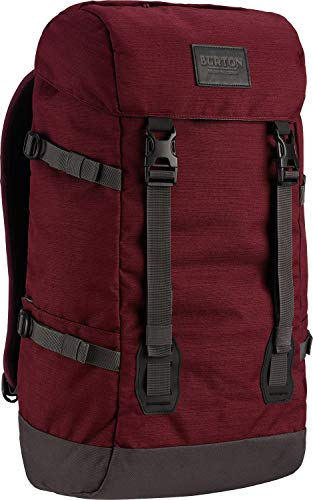 Burton Tinder 2.0 Backpack, Port Royal Slub
