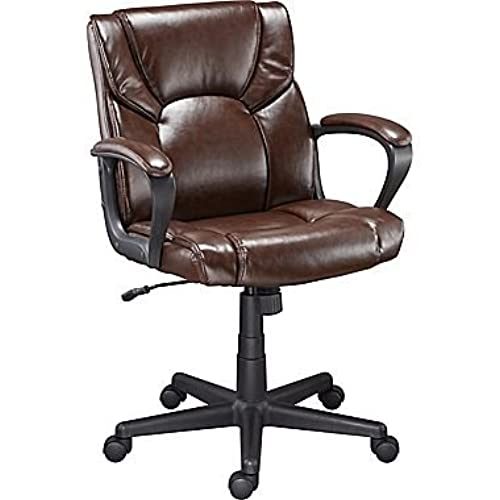 Staples Chair Amazon Com