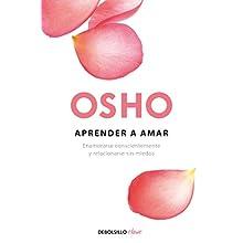 41Mvrnuo5Gl Osho Meditation &Amp; Relationship