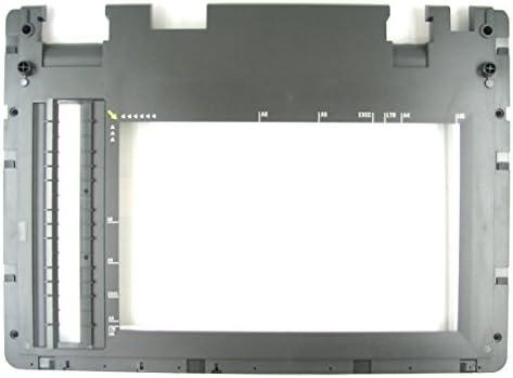 Flatbed Scanner Glass MX810 MX811 MX812 MX710 MX711 40X7783 QSP Works with Lexmark