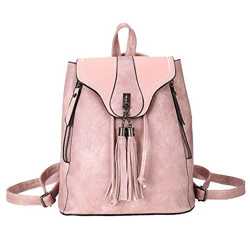 Moda Da A Alla Per Borse Tracolla Pink Tracolla Borse Vintage Tracolla A Alla Nappe Per Alla Borse Tracolla Moda Con Moda Donna A nxwqIYZ8OY