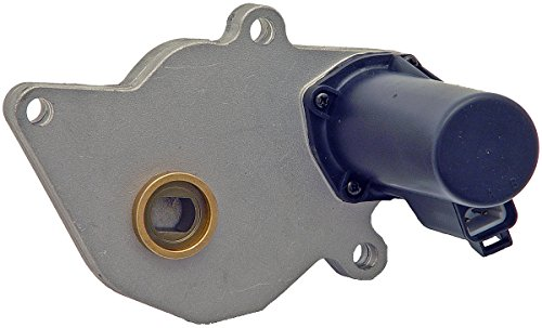 Dorman 600-906 Transfer Case Motor