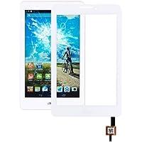 Tela de toque Touch Screen Para Tablet Acer Iconia A1-713 - Branca