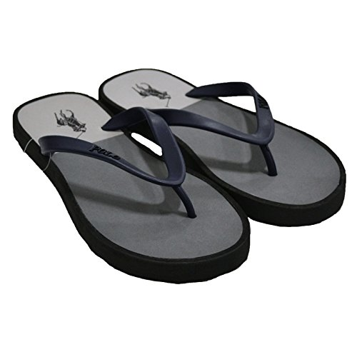 520c06bb5 Polo Ralph Lauren Mens Thong Flip-Flops 85%OFF - appleshack.com.au