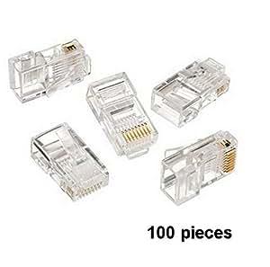 rj11 modular plug rj9 modular plug wiring diagram