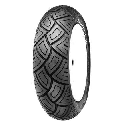 Pirelli SL38 Front/Rear Scooter Tire